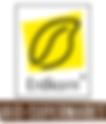 Erdkorn Logo.png