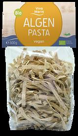 Bio-Pasta-NEU.png
