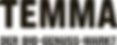 Temma Logo.png