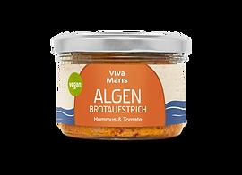 210607_Brotaufstrich_Hummus-Tomate_300dp