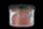 VM Brotaufstrich rote Bohnen Freisteller
