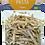 Thumbnail: Viva Maris Algen Pasta,  500 g, Bio, vegan
