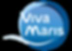 VM Logo 1904-1.png