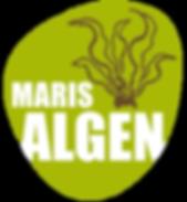 Maris Algen Gourmet Algenprodukte, Meeresalgen, Algendelikatessen