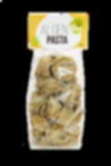 Maris Algen Gourmet Bio Pasta
