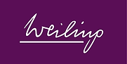 Weiling Logo.png