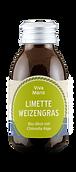 Limette 20210807.png