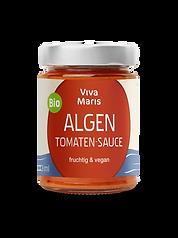 210607_Tomaten-Sauce_300dpi.png