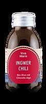 Ingwer Chili 20210807.png