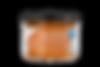 VM Brotaufstrich Hummus Freisteller 2019