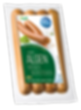 Packshot_Algen_Wienerwurst_96dpi.png