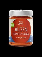 Tomaten-Sauce (1).png
