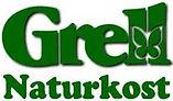 Grell logo.jfif