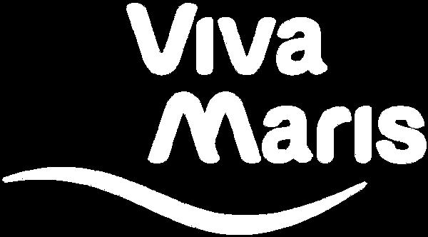 Viva_Maris_Welle_weiß.png