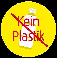 Plastik.png