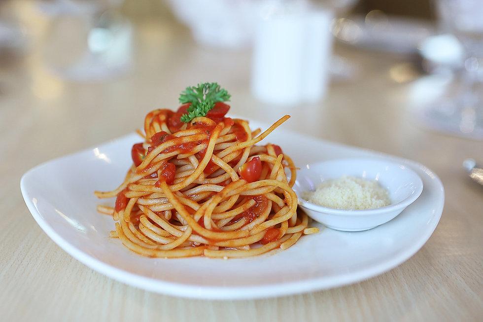 spaghetti-4406130_1920.jpg