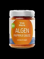 210607_Paprika-Sauce_300dpi.png