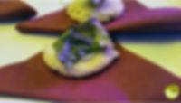 Algen Snacks von Maris Algen