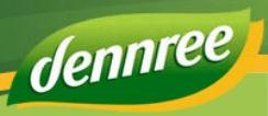 Dennree Logo.jpg