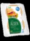 Packshot_Algen_Burgerpatties_96dpi.png