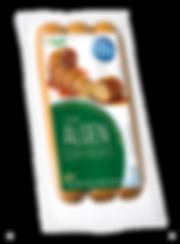 Packshot_Algen_Currywurst_96dpi.png