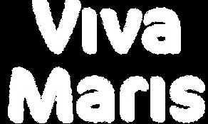 Viva Maris Logo ohne Welle weiß.png