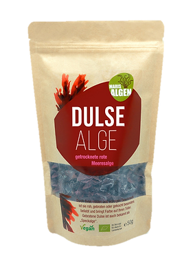 Dulse Packshot Freisteller.png