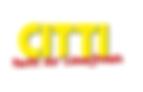 Citti Logo.png