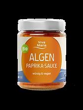Paprika-Sauce (1).png