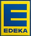 Edeka Logo.jpg