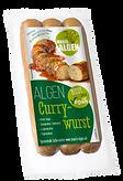Maris ALGEN Currywurst_Vegan_Feisteller.
