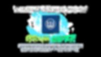 메이저검증, 메이저검증사이트, 메이저검증업체, 메이저공원, 레드방패