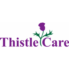 ThistleCare.png