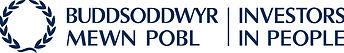 IIP_Welsh_SM_RGB_300dpi.jpg