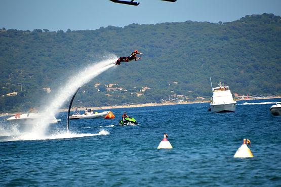 flyboard puerto plata