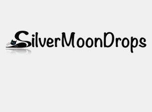 SilverMoonMasquerade_edited.jpg