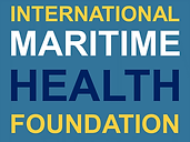 IMHF logo.png