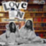 love-in post.jpg