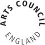 772px-Arts_Council_England_Logo.svg_edit