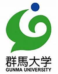 群馬大学協定留学/Application for International Students Exchange Program