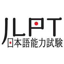 JLPT2021(サラエボ大学)