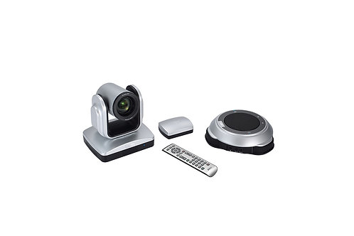VC520 All-In-One HD Video and Audio Conference Camera System