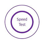 Speed Test Icon.jpg