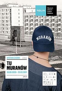 Plakat_Tu_Muranow.jpg