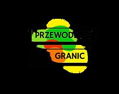 przewodnicy-bez-granic-logo strona.png