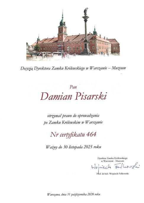 Zamek Królewski.jpg