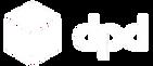 Logo dpd belgium