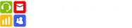Logo Outbound Partners