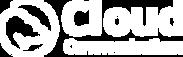 Cloud Communications logo