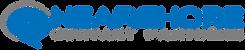 Logo NCP final dark blue doorzichtige ac